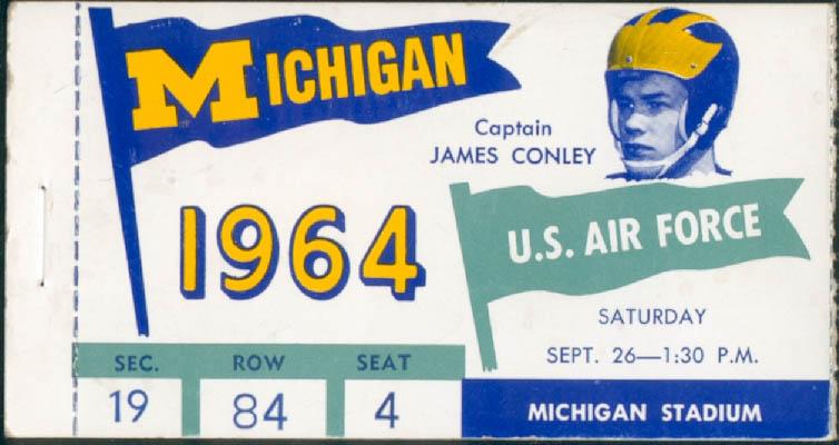 air-force-1964-ticket.jpg?w=754